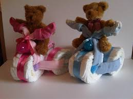 unusual baby shower gifts uk gallery baby shower ideas