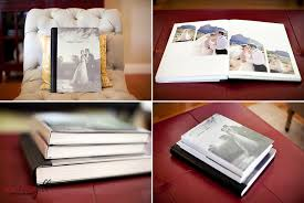 Italy Photo Album The Album Design Process Phoenix Scottsdale Charleston