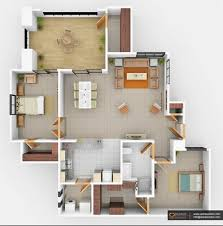 Architecture Design Floor Plans 2d Floor Plan Design U2013 An Age Old Practice That Is Still Valued
