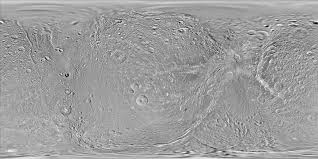 Moon Map File Dione Pia08413 Moon Only Jpg Wikimedia Commons
