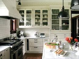 Kitchen Cabinet Glass Door Replacement Seeded Glass For Cabinet Kitchen Wall Cabinets Bathroom Cabinets