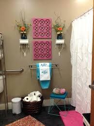 ideas to decorate bathroom walls 50 fresh bathroom wall decor ideas derekhansen me