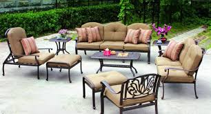 home decorators outdoor furniture home decorators collection