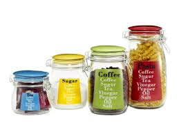 uncategories red kitchen canister sets unusual tea coffee sugar