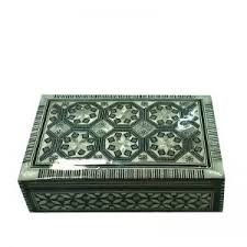 pearl necklace boxes images Mother of pearl jewelry boxes egypt7000 jpg