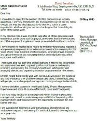 safety manager cover letter safety officer cover letter health