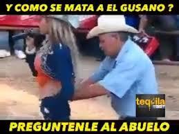 Memes Videos - videos memes para morir de risa caidas baile video chusco funny