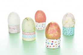 easter eggs brit co