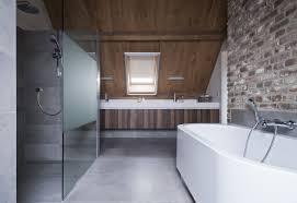 Bauernhaus Altes Bauernhaus Mit Moderner Einrichtung Design Möbel