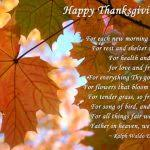 thanksgiving sayings quotes archives happy thanksgiving quotes