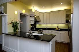 Kitchen Design Houzz Kitchen How To Glaze Kitchen Cabinets Inspirational White Glazed