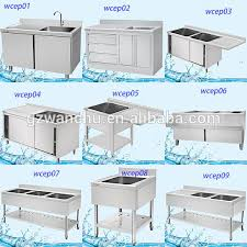 Kitchen Sink Prices In Dubai Double Bowl Stainless Steel Sink With - Kitchen sinks price