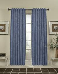 Blue Curtain Designs Living Room Blue Curtain Designs For Living Room
