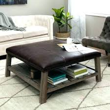 oversized ottomans for sale large square ottoman canada coffee tables oversized ottomans for