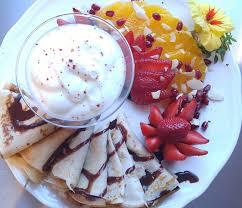 fr3 recettes de cuisine miam notre recette du dimanche un 3 provence alpes