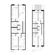Uwaterloo Floor Plans Sage Three U2014 Sage Living