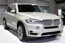 price of bmw suv 2017 bmw x5 release date review price diesel engine specs mpg
