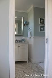 dulux bathroom ideas 71 best home ideas images on home architecture and at
