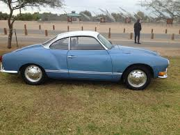 1971 karmann ghia 1971 karmann ghia coupe original survivor driver