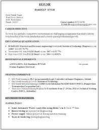 application letter for ojt chef writing contests for college