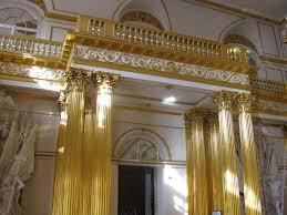 palace interiors file winter palace interiors img 7167 jpg wikimedia commons