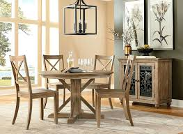 modern full size of dining room8 seater round dining table perth