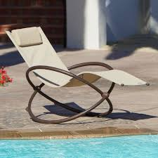 Bliss Zero Gravity Lounge Chair If Zero Gravity Lounge Chair Does Not Rest