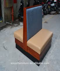 double sided sofa double sided sofa suppliers and manufacturers