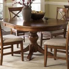 Bay Window Seat Kitchen Table oval kitchen tables foter