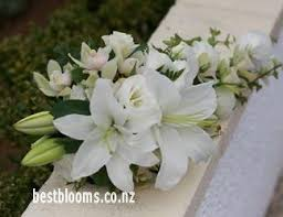 Bouquet For Wedding Trailing And Teardrop Bouquets Auckland Wedding Flowers Best