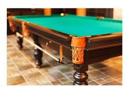 Pool Table Disassembly by Billiard Table Experts Professionally Move Install And Refurbish