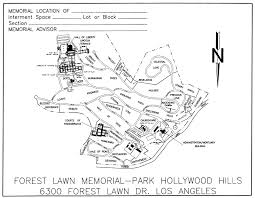 Home Decor Outlet Richmond Va Map Of Hollywood Cemetery Hollywood Cemetery Haunted Inspiring