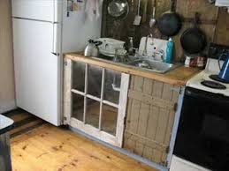 home made kitchen cabinets more kitchen cabinets made out of old junk this is kind of cool