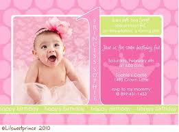 first birthday princess invitations gallery invitation design ideas