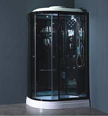 Luxury Shower Doors Luxury European Style Shower Enclosure S 1615
