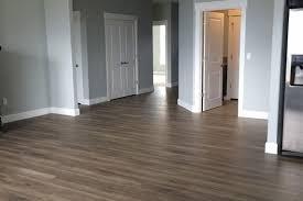 laminate flooring vancouver washington