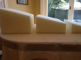ar pillow foam wedge crib u0026 toddler mattress elevation system