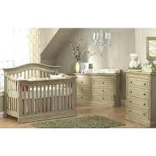 grey nursery furniture u2013 adventureguides info