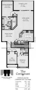 colonial floor plan ccc floor plans
