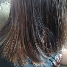 hair stylist in portland for prom roberts of portland 42 reviews hair salons 5131 sw macadam