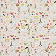themed wrapping paper cavallini wrapping paper paper source diy recipe box vintage