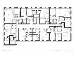 apartment floor planner amazing of beautiful fullthirdfloorplan at apartment floo 6301
