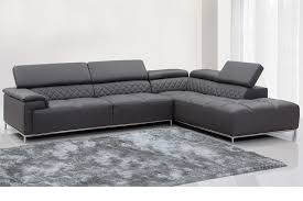 Top Leather Sofa Manufacturers Leather Sofa Manufacturers In Bangalore Leather Sofa