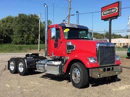 volvo heavy truck dealer heavy truck dealers com dealer details young truck sales inc