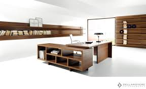 Meuble Bureau Contemporain On Decoration D Interieur Moderne Meubles De Bureau Design