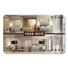 Renaissance Aruba Ocean Suites Floor Plan Some Of The Work We Do Plastilam Inc Plastilam