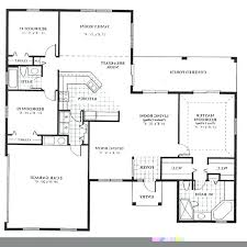 house plan maker floor plan for mac house floor plan maker floor plan layout