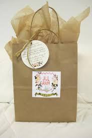 gift bags for weddings wedding gift fresh ideas for gift bags for wedding guests in