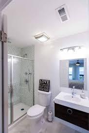 bright coastal chic master bathroom tiny bathrooms hgtv and