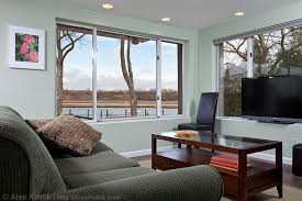 Long Island Interior Designers Interior Design Reflections Through The Lens